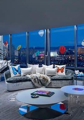 Design-hotel-270x384