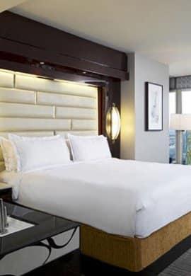 Leuk-hotel-270x390